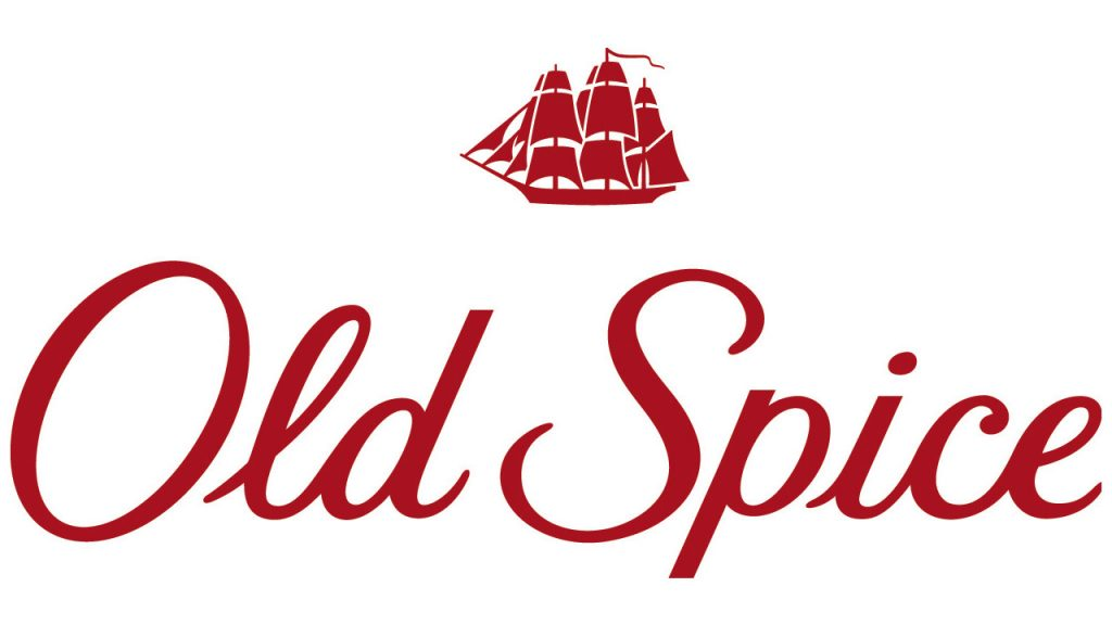 What the Old Spice Man Can Teach You About Marketing Your Local Business