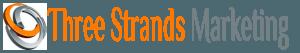 Three Strands Marketing