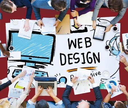 Web Design Twin Falls Idaho