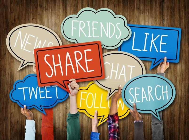 Social Media Marketing Twin Falls Idaho